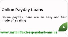 Instant cash loans benoni photo 2
