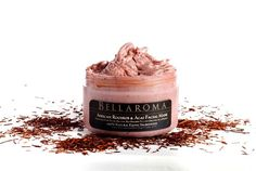 """Bellaroma 