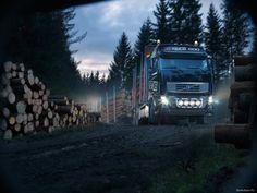 Caminhões - Papeis de Parede Gratuito: http://wallpapic-br.com/transportes/caminhoes/wallpaper-21472