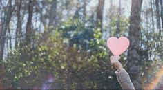 The Dos and Don'ts of being single on Valentine's Day  http://goinspi.re/1CiGq1R