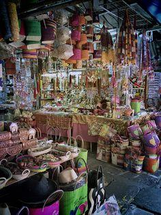 Port Louis Market Venez profitez de la Réunion !! www.airbnb.fr/c/jeremyj1489