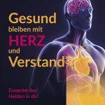 REDNER … 2. Auflage Buch erschienen & ACG