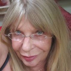Annemarie Holloway's Profile