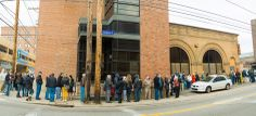Mmm. History | Wigle Whiskey--tours and tastings in the Strip