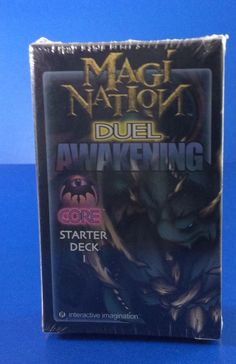sealed Promo Pack Tabletop Day 2014 GEEK OUT
