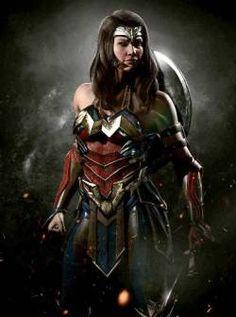 Injustice 2 Supergirl, Injustice 2 Characters, Dc Comics, Black Widow Cosplay, Wonder Woman Cosplay, Comic Pictures, Super Hero Costumes, Batgirl, Retro