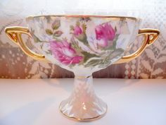 Shapely Vintage Finds ~ Vintage Passion Shopping by Barbara on Etsy
