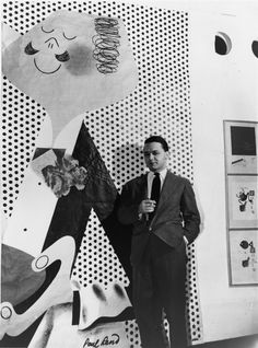"""""""Simplicity is not the goal. It is the by-product of a good idea and modest expectations."""" - Paul Rand (1914-1996)"""