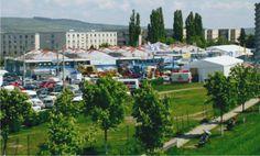 Editia a XI-a a Salonului Pro Invent 2013 Cluj-Napoca