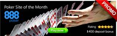 Arts and entertainment Poker Sites Help - Poker reviews, bonuses and much more http://www.pokersiteshelp.com/