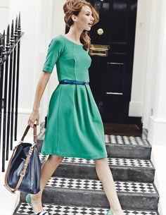 Boden | Lindsey Dress