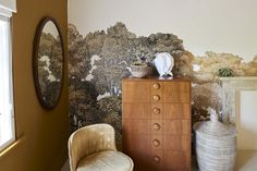 Ivinghoe Buckinghamshire | The Modern House