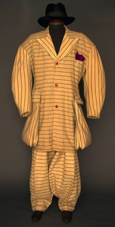 The 8 Most Expensive Suits In The World Expensive Suits, Most Expensive, Expensive Taste, Lindy Hop, Hot Suit, Italian Men, Mellow Yellow, Vintage Outfits, Vintage Clothing