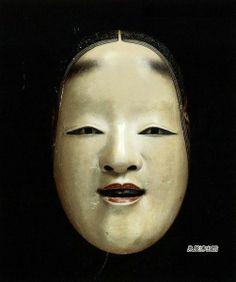 坂の上で、見た雲は・・・: 【面とマスク、他国の制度・風習・文化の違いを、うまくとりいれる】