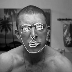 Boiling ft. Sinead Harnett by Disclosure by Disclosure