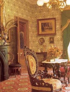 Victorian                                                                                                                                                      More