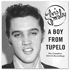 """The long-awaited book/CD project on Elvis Presley's time at Sun Records is due for release in August. """"A Boy From Tupelo - The Complete Recordings"""" Radios, Rock And Roll, Masters, Elvis Cd, Sun Records, Shining 2, Young Elvis, Forget, Elvis Presley Photos"""