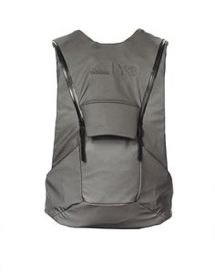 Check out the Y 3 SPORT BACKPACK Backpacks for Women and order today on the  official Adidas online store. be3c9d26e4eac