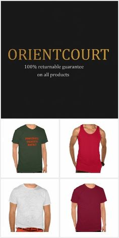 Lightweight sports, gym workout Tshirts for men and boys. Shortsleeved Polo shirts in plain colors and Hoodies. Polo Shirt, Tee Shirts, Tees, Gym Workouts, Collections, Hoodies, Color, Fashion, Moda
