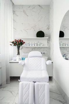 7d7401e4b36536ca4f09b629b7361ff1--beauty-salons-salon-ideas.jpg (564×844)