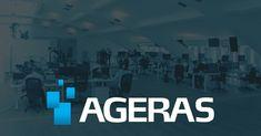 Ageras findet den passenden Steuerberater, Buchhalter oder Wirtschaftsprüfer für Ihre Anforderungen. Kostenlos und unverbindlich! | Starten Sie Ihre Zusammenarbeit mit dem passenden Steuerberater  Jetzt kostenlos Ausschreibung erstellen