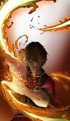 Avatar Aang, Avatar Legend Of Aang, Avatar The Last Airbender Funny, The Last Avatar, Team Avatar, Avatar Airbender, Avatar Cartoon, Avatar Funny, Cartoon Cartoon