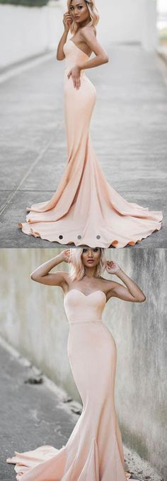prom dresses,prom dress,mermaid prom dress,long prom dress