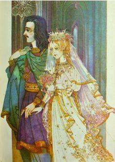 Elena Boariu - Domnita Ruxandra Illustrators, Fairy Tales, Princess Zelda, Fantasy, Fictional Characters, Google, Art, Color, Inspiration
