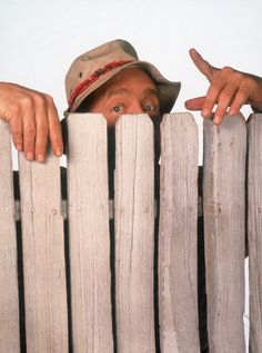 Wilson Home Improvement TV Show - info on paying for home improvements - topgovernmentgrants.com