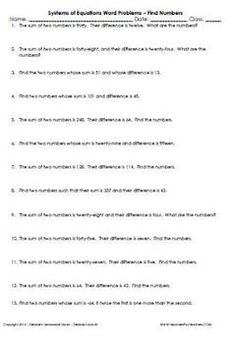 Clifying Numbers Worksheet   Homeschooldressage also 41 Rational and Irrational Numbers Worksheet Images together with Number Sets Venn Diagram   Schematics Wiring Diagrams • additionally Kindergarten Holiday Fraction Tiles Math Aids Multiplication Sets Of together with  furthermore Math Worksheets together with Negative Numbers Venn Diagram   Residential Electrical Symbols • in addition Grade Math Worksheets  paring Ordering Mixed Numbers Worksheet 4th as well  likewise Identifying Number Sets Worksheets   Math Aids   in 2018 besides Alge Real Number System Venn Diagram   DIY Wiring Diagrams • likewise real numbers venn diagram worksheet   Bire 1andwap moreover Free Worksheets Liry   Download and Print Worksheets   Free on besides Number Theory Venn Diagram   Block And Schematic Diagrams • together with  besides Alge II or PreCalculus practice worksheet for factoring higher. on sets of real numbers worksheet