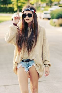hipster fashion-doll