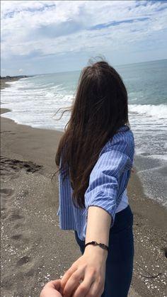 Photography, Landscape photography, Photography tips Portrait Photography Poses, Photography Poses Women, Tumblr Photography, Couple Photography, Cute Girl Photo, Girl Photo Poses, Cool Girl Pictures, Girl Photos, Ulzzang Korean Girl