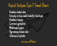 Motivation Sentences, Motto, Reiki, Personal Development, Life Is Good, Company Logo, Goals, Decor, Decoration
