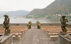 Lake Como Italian Wedding Ideas - Weddings Inc Celebrity Weddings Wedding Blog, Wedding Styles, Wedding Ideas, Johnny Legend, Chrissy Teigen John Legend, Lake Como Wedding, Italy Wedding, Celebrity Weddings, Photo Credit