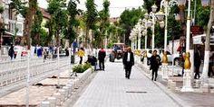 Yeni Malatyaspor haberleri » Yeni Malatyaspor taraftarı Ertuğrul Sağlam'ı istiyor   http://malatyahaberleri.net/