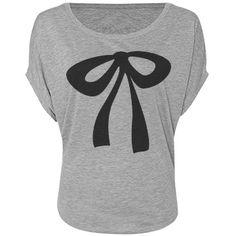 BOW SHIRT | CUTE!! SHIRT WITH BOW. Bow Shirts, Customized Girl, Bows, Sweatshirts, Sweaters, Design, Fashion, Arches, Moda