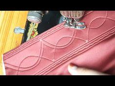 Churidhar Neck Designs, Salwar Neck Designs, Kurta Neck Design, Dress Neck Designs, Sleeve Designs, Hand Designs, Fancy Dress Design, Stylish Blouse Design, Stylish Dress Designs