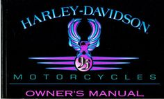 All Harley Davidson | all harley davidson bikes, all harley davidson bikes price in india, all harley davidson dealerships, all harley davidson locations, all harley davidson logos, all harley davidson model, all harley davidson models ever made, all harley davidson price in india, all harley davidsons