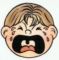 Menino feliz   Menino assustado   Menino zangado   Menino chorando   Menino com medo   Menino com raiva   Menino com vergonha   Menino trist...
