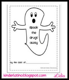 1000 Images About Red Ribbon Week On Pinterest