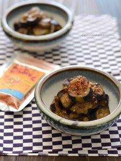 みそなす。(超おすすめ) アジのタタキの和ごはん。 : ちょりまめ日和 | ちょりママ(西山京子)オフィシャル料理ブログ
