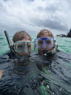 Australia Brisbane Australia, Amazing Adventures, Snorkeling, Oakley Sunglasses, Things I Want, Language, Activities, Destinations, Travel