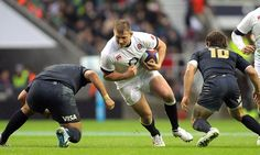 Watch Rugby World Cup 2015 Live Online in Full HD. Watch Rugby World Cup 2015 Live Online Free. Watch rugby world cup 2015 online via putlocker , megashare  http://www.rugbyworldcuplive2015england.com/