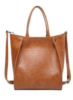 Cute Handbags, Coach Handbags, Handbags Michael Kors, Girls Bags, Ladies  Bags, 9c4b4fee06