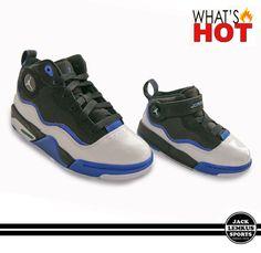 info for 3f71f f33e4 Jordan TC (infants)