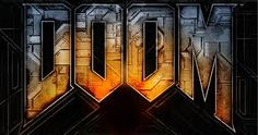 Doom is the upcoming reboot of the Doom series by id Software following the release of its last title, Doom 3, in 2004. It will be released on Microsoft Windows, PlayStation 4, and Xbox One in 2016. After years in development with almost no news from id Software, it was restarted completely in 2011 with Bethesda Softworks serving as the publisher for the game.