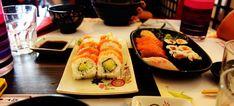 50 cose da fare in Italia prima di morire – Kappuccio Wok, Sushi, Japanese, Ethnic Recipes, Video, Milano, Bella, Maps, Travel