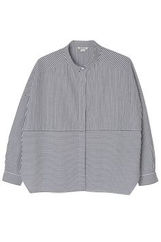 Monki | Shirts & blouses | Paddy shirt