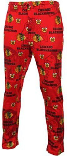 Chicago Blackhawks Red Keynote MLB Mens Pajama Pants by Concepts Sports  https://allstarsportsfan.com/product/chicago-blackhawks-red-keynote-mlb-mens-pajama-pants-by-concepts-sports/  Made by Concepts Sports Made from 100% Soft Cotton Material Loose Fit Machine Washable Body