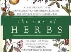 Learning new and interesting ways to naturally heal the body is spectacular!!! Mother Nature always knows best!!!